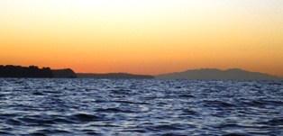 Arkles Sunrise 1