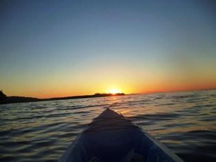 Arkles Sunrise 2