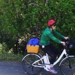 Waiheke Cycling 036